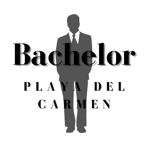 Playa del Carmen Bachelor